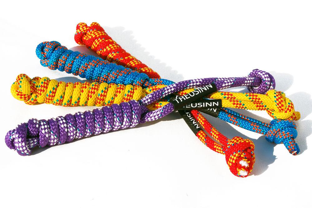 Treusinn-Hundespielzeug