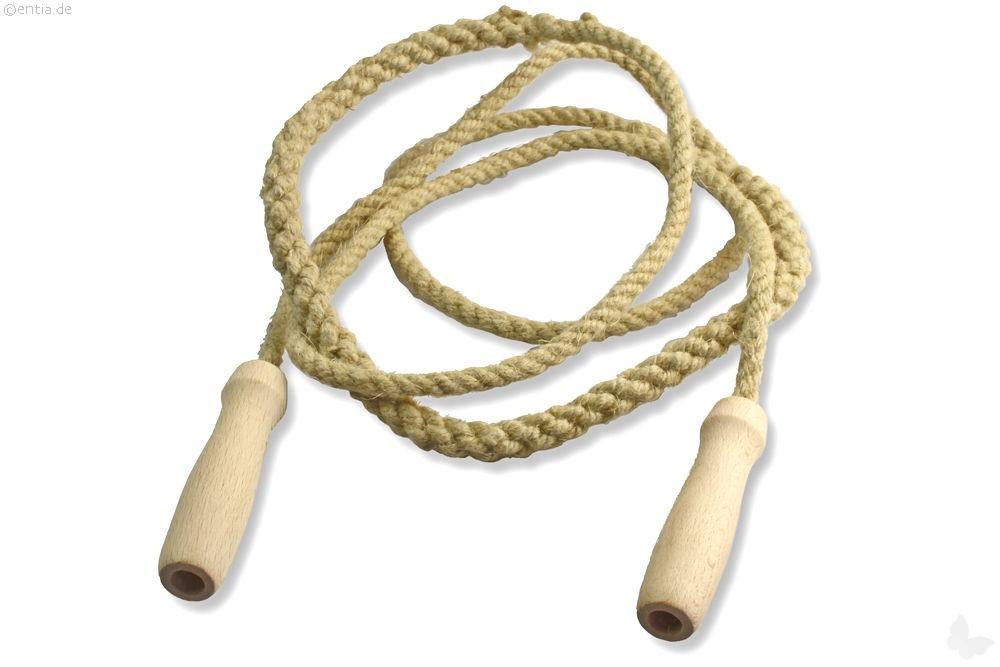 homello springseil sport speed jump rope verstellbare mit hautfreundlichen schaum griffe und. Black Bedroom Furniture Sets. Home Design Ideas