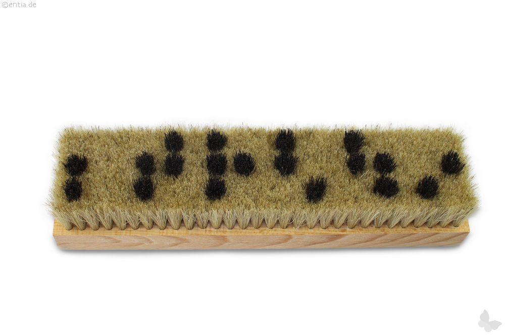 Tastaturb rste braille nachhaltiges aus sozialen - Blinde fensterscheiben kann man reinigen ...