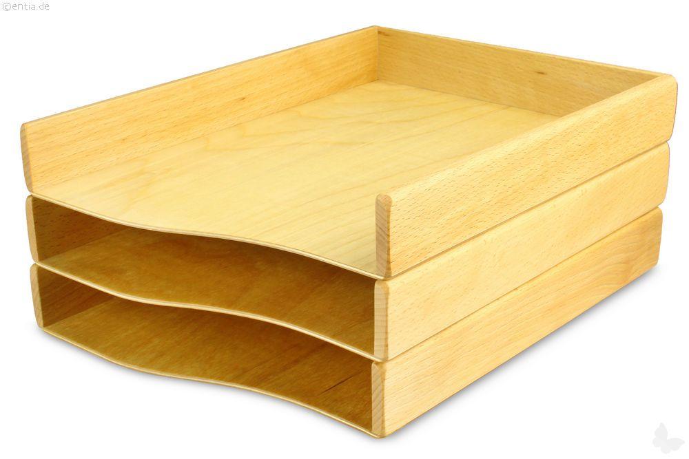 ablage buche nachhaltiges aus sozialen manufakturen. Black Bedroom Furniture Sets. Home Design Ideas