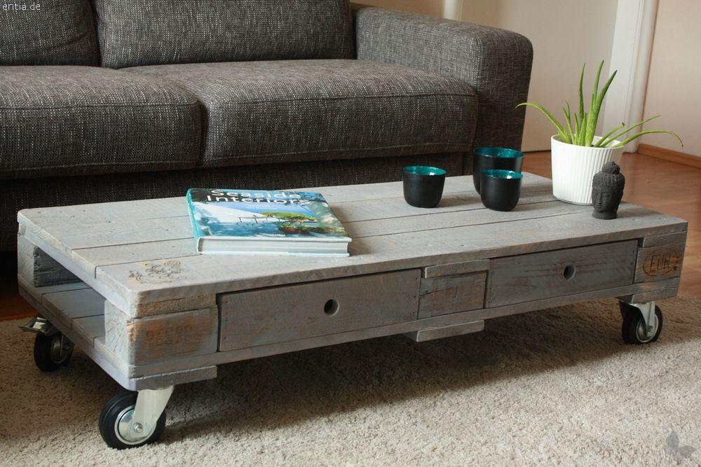 couchtisch new york holzbohlengrau nachhaltiges aus sozialen manufakturen. Black Bedroom Furniture Sets. Home Design Ideas