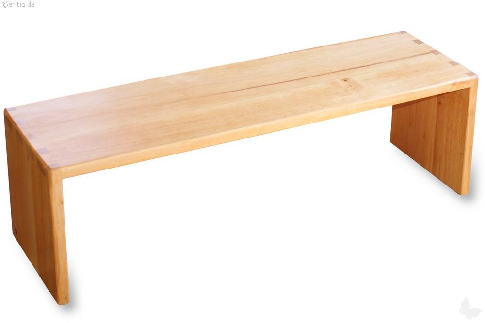 einfache holzbank rustikale einfache gartenbank zum. Black Bedroom Furniture Sets. Home Design Ideas