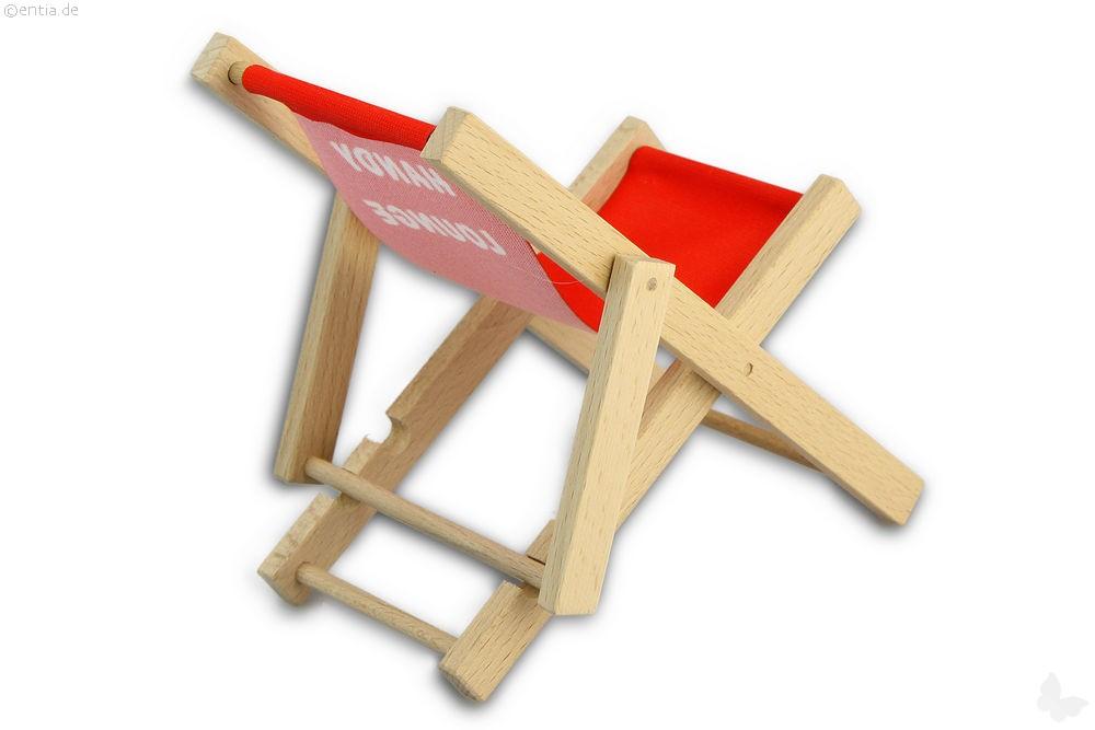 handy liegestuhl handy lounge nachhaltiges aus sozialen manufakturen. Black Bedroom Furniture Sets. Home Design Ideas