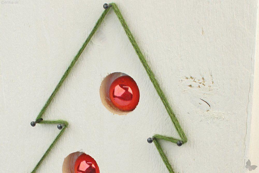 weihnachtsdeko fadenskulptur nachhaltiges aus sozialen. Black Bedroom Furniture Sets. Home Design Ideas