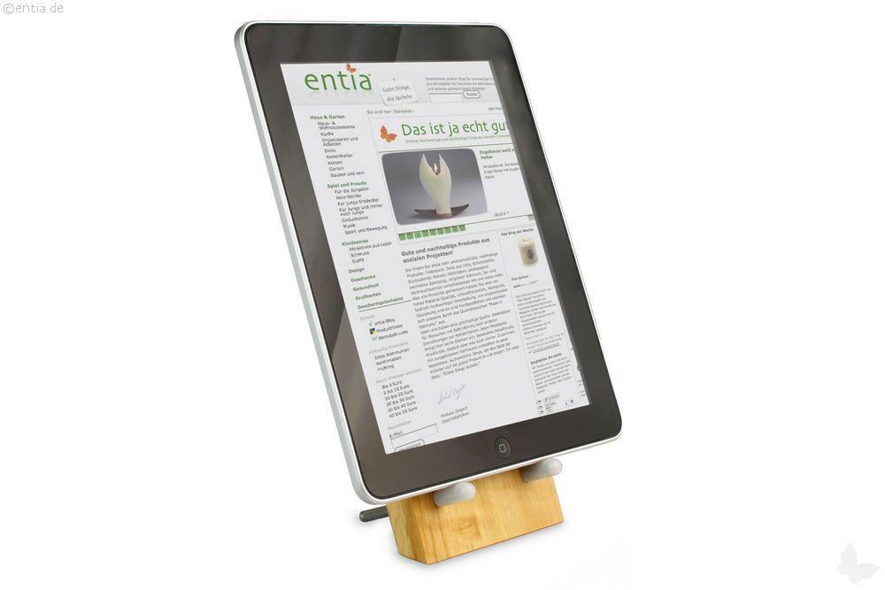universal halter f r ebook reader ipad tablets etc. Black Bedroom Furniture Sets. Home Design Ideas