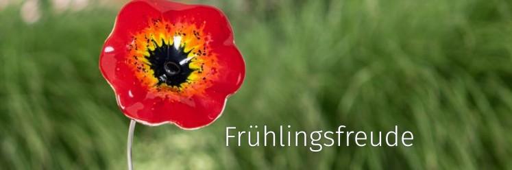 Startseite-Banner1 Frühling