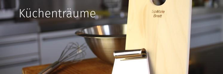 Startseite-Banner2 Küche