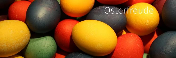 Startseite-Banner 1 Ostern