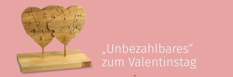 Startseite-Banner1 Valentinstag