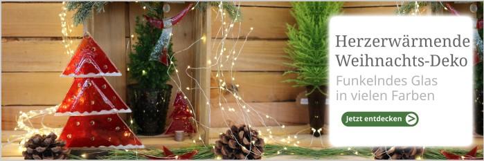 Startseite-Banner1 Weihnachten Glas